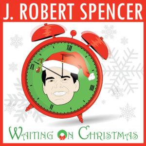 Waiting On Christmas - Single